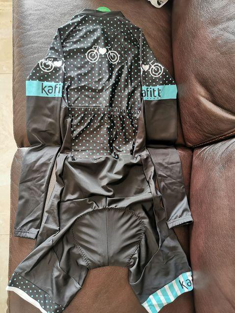 2020 pro equipe triathlon terno feminino camisa de ciclismo skinsuit macacão maillot ciclismo roupas ropa ciclismo conjunto rosa almofada gel 3