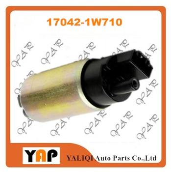 POMPE À CARBURANT POUR FITNISSAN 200SX MAXIMA PATHFINDER RAMASSER S14 P10 P11 A32 R50 D21 1.6L 2.0L 2.4L 2.5L 3.3L 17042-1W710 17042-9S600