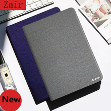 SM-T110 T210 флип чехол для планшета Samsung galaxy Tab 3 Lite 7,0 силиконовый мягкий чехол защитный чехол для планшетов T111 Fundas