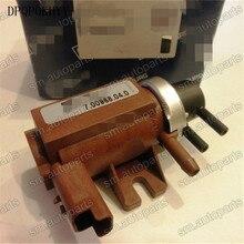 Электромагнитный клапан DPQPOKHYY для Citroen C3 C4 C5 peugeot 206 307 407 1,6 HDi