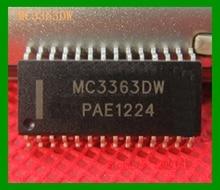 mc3363