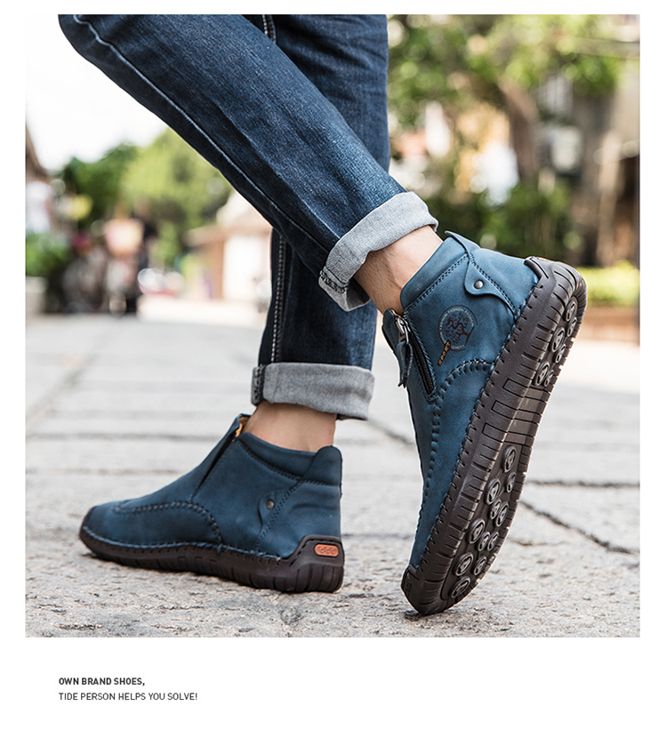 fashion sneakers (31)