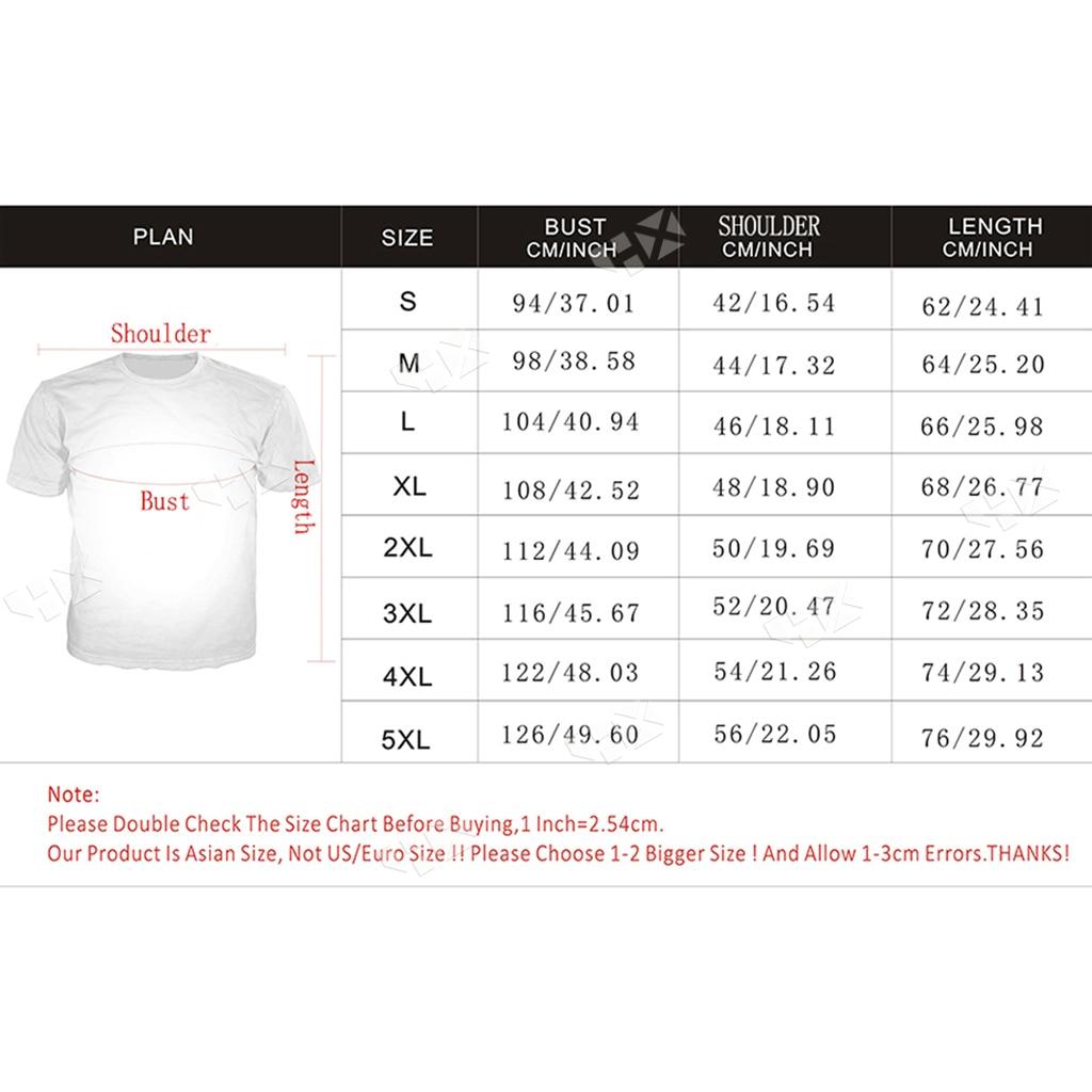 New Hippie Musician T-Shirt 3d Colorful A Groovy Hippie Unisex T Shirt Summer Fashion T Shirt Tops B32 1