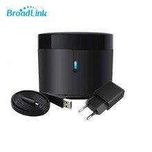 Broadlink RM4ミニRM4Cミニbestcon wifi 4 2.4g赤外線リモコンコントローラアプリ制御スマートホームalexaエコーで動作googleホームミニ