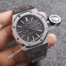 Watch Men 41mm Sport Automatic Mechanical Watches