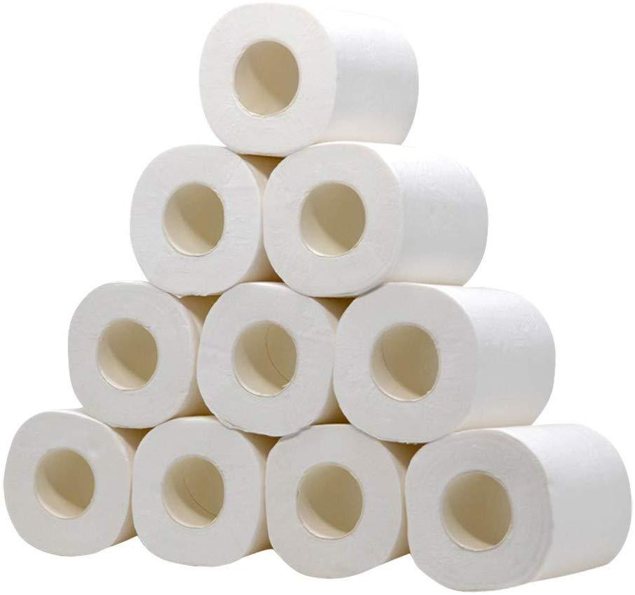 Cheap Papel higiênico