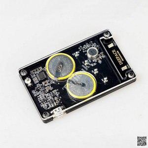 Image 1 - Spannung Referenz AD584 Präzision Spannung Referenz Voltmeter Kalibrierung