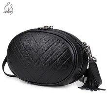 Luxury Ladies Shoulder Bags Women Genuine Leather Diamond Lattice Handbags Totes Crossbody Flap Clutch Bags Messenger Handbag цена в Москве и Питере
