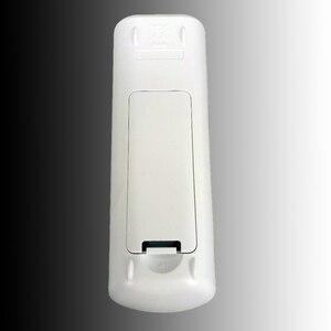 Image 2 - Nieuwe DB93 08808A DB93 08808B Voor Samsung A/C Air Conditioner Afstandsbediening AQ07CLNSER Met Voetstuk Ac Fernbedienung