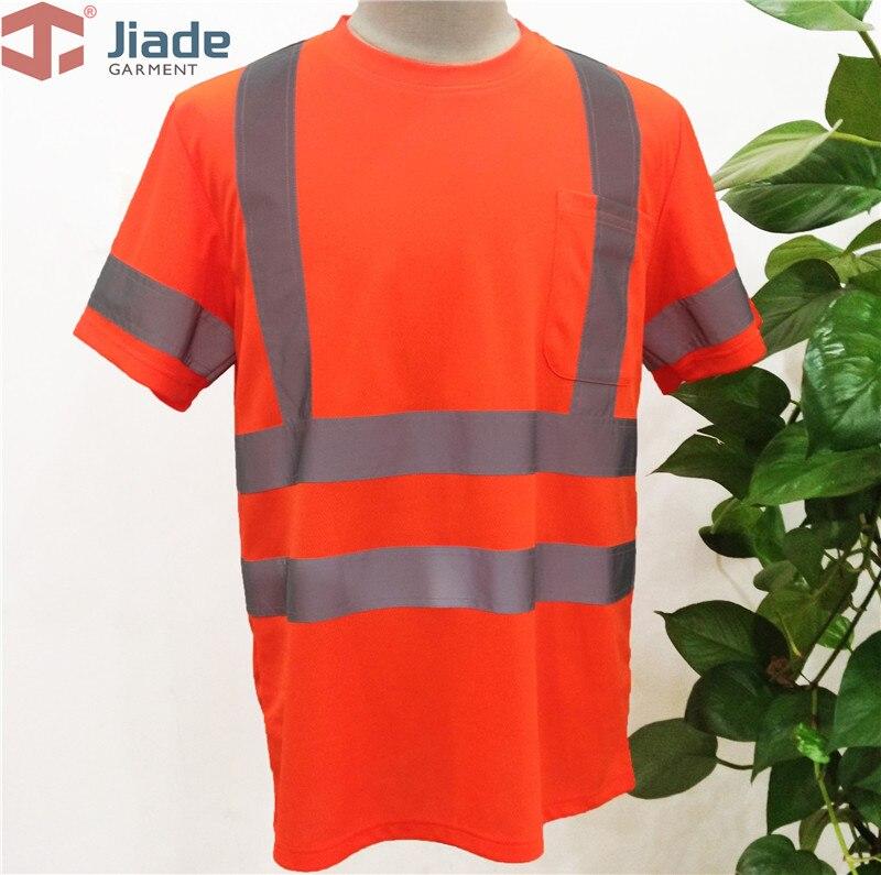 Camiseta corta Jiade de alta visibilidad para adultos, camiseta ReflectiveT de trabajo para hombres, envío gratis Sensor de inmersión de agua Aqara, Detector de fugas de agua por inundación para control remoto en casa, alarma de seguridad, Sensor de remojo funciona con mi Home gateway 3