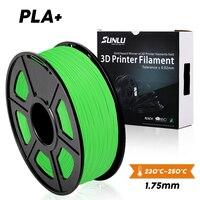 https://ae01.alicdn.com/kf/Hee000e1230d04d49baaa9e4a114f56f1y/SUNLU-PLA-PLUS-PLA-1-75-1-2-2lb-3D-Filament-SPOOL.jpg