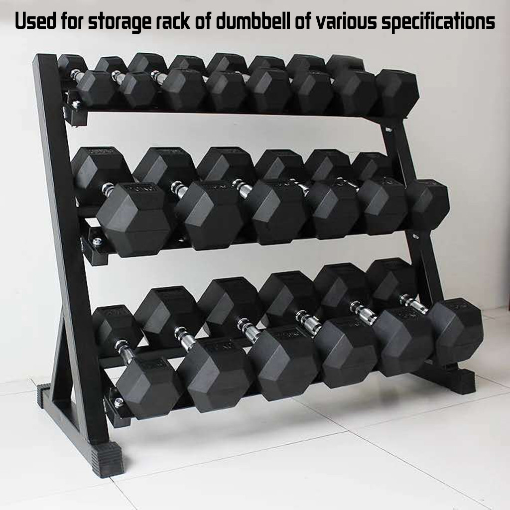 2020 Hot Sales dumbbell Gym Weight Barbell Gym Weight Dumbbell Spring New Pesas Mancuernas Gimnasio Pesa Ship From USA-2