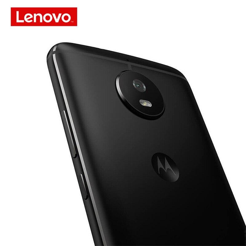 Moto G5S Smartphone 4GB 64GB Metal Mobile Phone 1920 x 1080 5 2 Inch FHD Front Moto G5S Smartphone 4GB 64GB Metal Mobile Phone 1920 x 1080 5.2 Inch FHD Front Rear 16MP Octa Core Cellphone support NFC 3000mAh