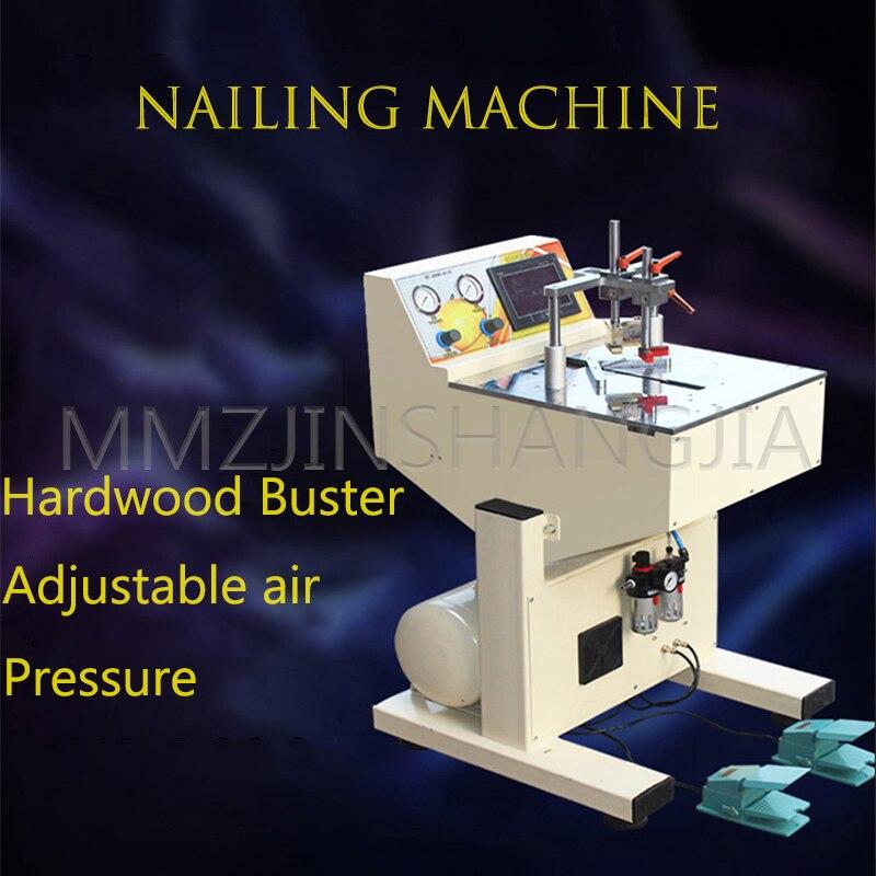 Купить небольшая машина для шитья фоторамок угловые инструменты резки