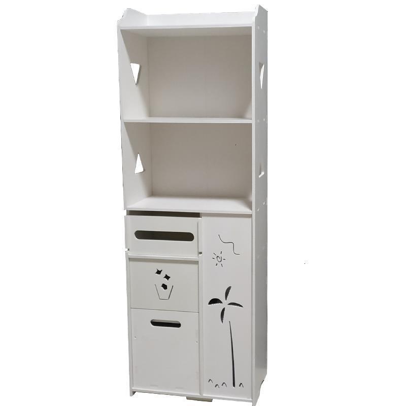 Mueble Organizador Bedroom Arredo Szafka Do Lazienki Meuble Salle De Bain Furniture Vanity Mobile Bagno Bathroom Storage Cabinet