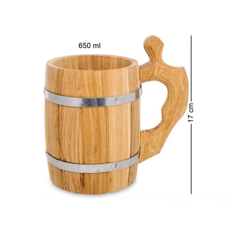 Mug Art East, 0,65 L виниловая плитка art east art house тик пикокку l