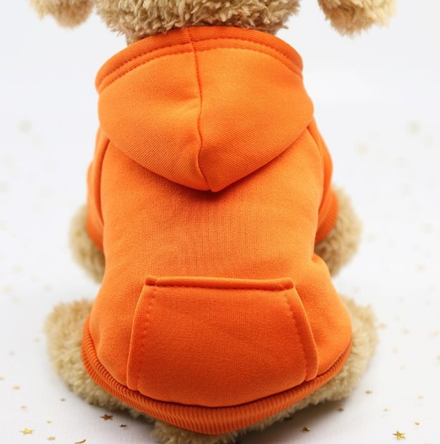 IBLUELOVER Dog Christmas Fleece Jumper Winter Warm Plush Jumpsuit 3D Deer Horn Dog Hoodies Cosy Thermal Pet Clothes Festival Costumes for Small Medium Large Puppies Dogs Cats