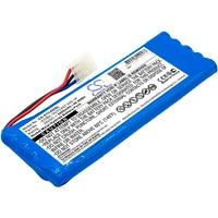 UPGRADE Cameron Sino Battery For Soundcast ICO420 ICO421 Outcast ICO420|Digital Batteries| |  -
