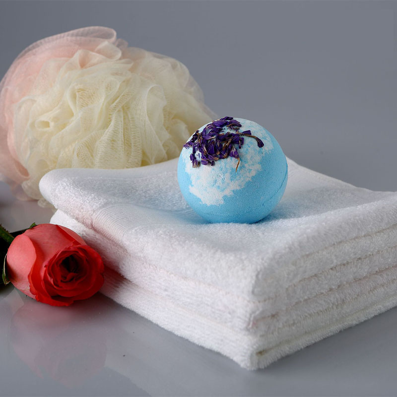 Взрывоопасное вещество ванна мяч пузырь ванна мяч ванна цветок женщина ванна соль ванна мяч ванна мяч ванна пузырь бомба ванна ванна бомба