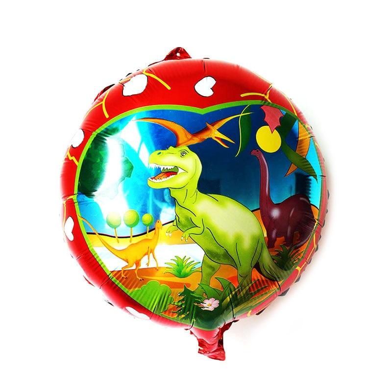 18寸娃宝恐龙18inch WB dinosaur