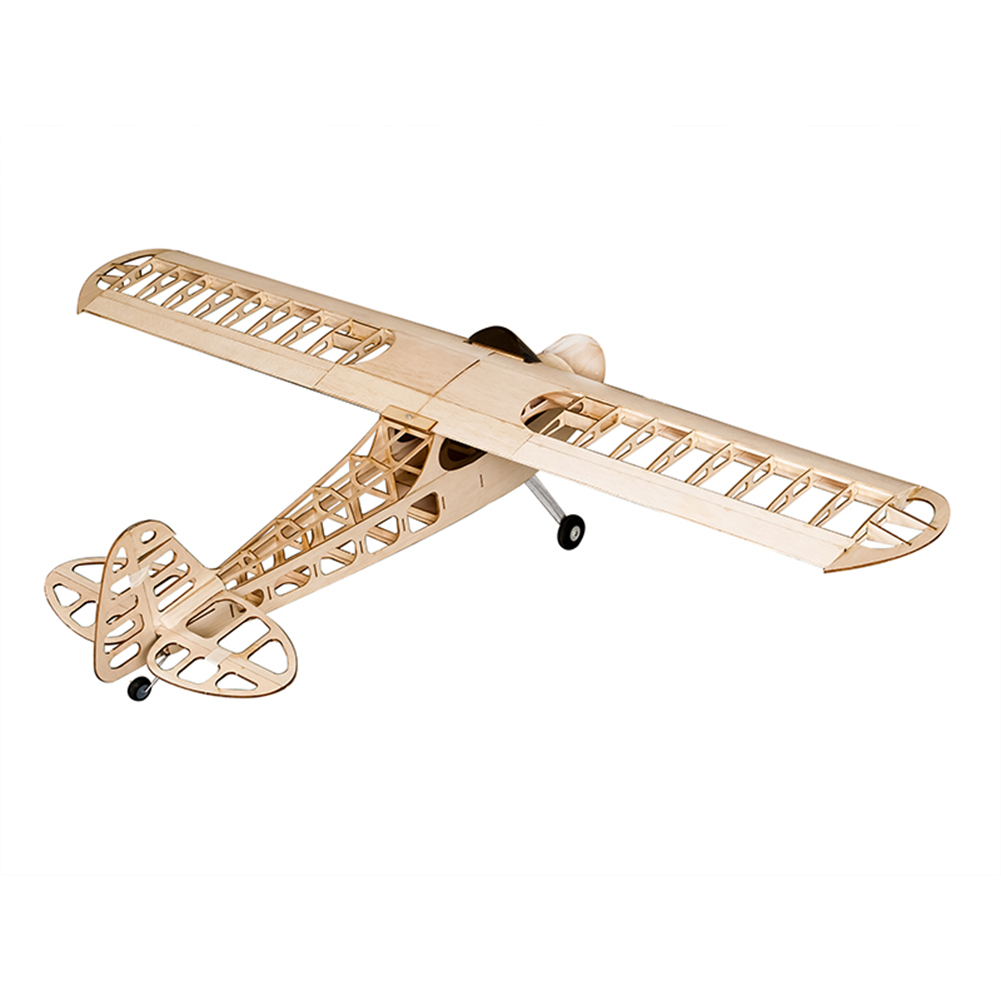 livre jogar diy artesanato wingspan 1180mm modelo 05