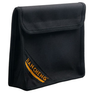Image 1 - etONE ISO 3200 Safe B/W Color Film Guard Shield Lead Foil Bag X Ray Proof Protection