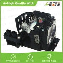 цена на High Brightnes Projector Lamp 610-323-0726 for PLC-SU70 ; PLC-XE40 ; PLC-XL40 ; PLC-XL40L ; PLC-XL40S lamp projector
