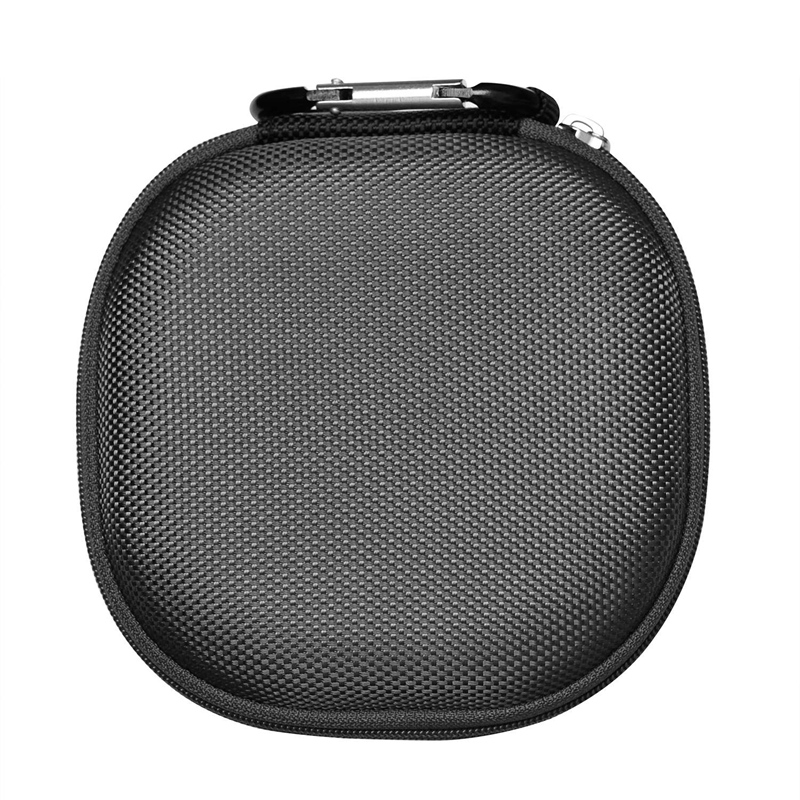 Bluetooth Speaker Cover Case Pouch Zipper Bag for Bose SoundLink Micro|Speaker Accessories| |  - title=