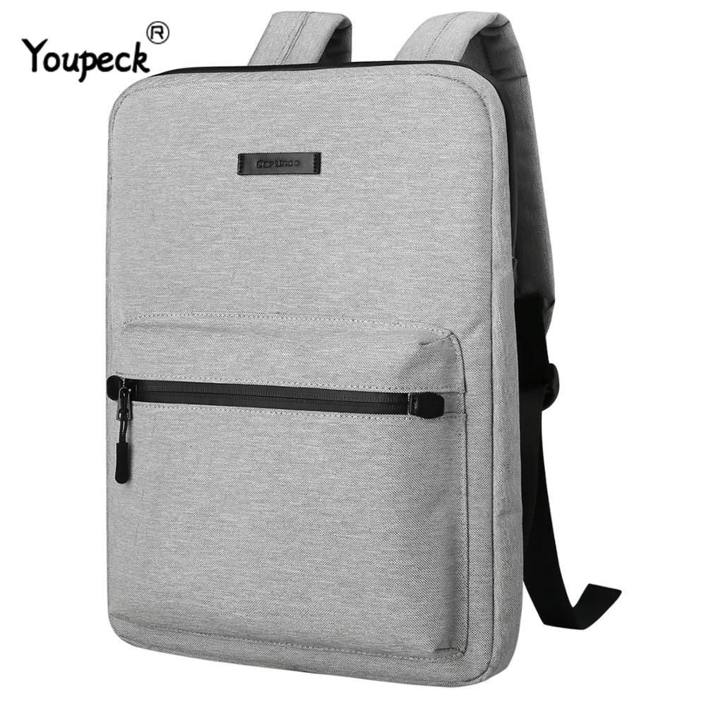 Uni Laptop Bag 15 6 For Macbook Pro