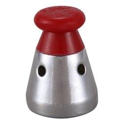 Najlepsze oferty wymiana szybkowar Cook stalowy plastikowy zawór