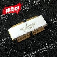 MRFE6VP61K25GS módulo de amplificação de Potência De RF do tubo do tubo de Alta Frequência