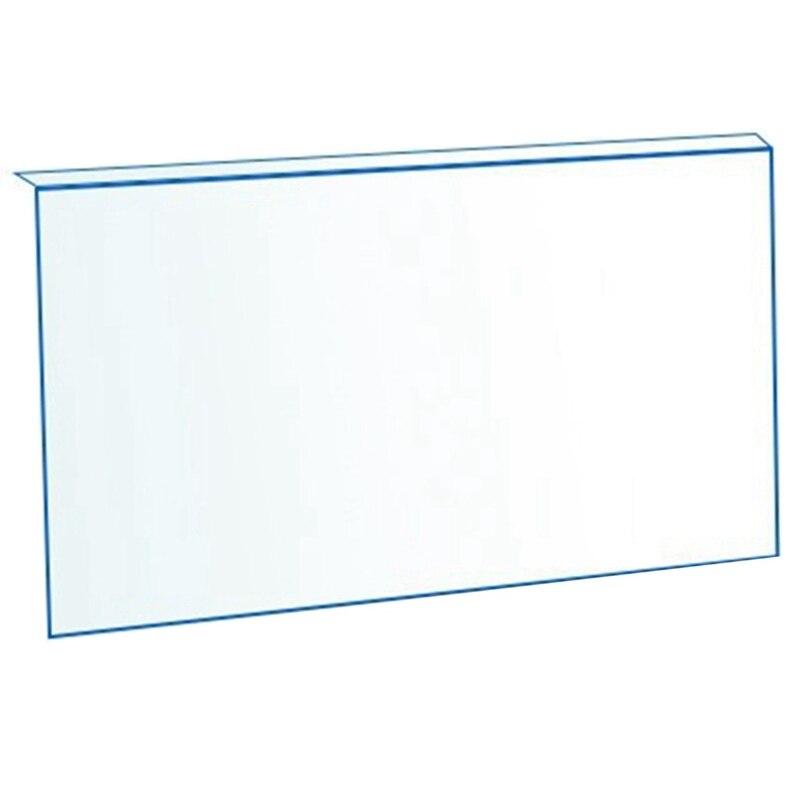 protetora para 19.1 Polegada isolamento defletor exibição sn filme