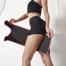 Leggings Slimming Cellulite Massager Pressotherapy Anti-cellulite Massager Losing Weight Thigh Massage Calf Massager Fat Burning