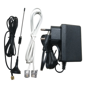 Image 5 - Gsm 850/900/1800/1900 mhz 전화 고정 무선 터미널 지원 경보 시스템 pabx 지우기 음성 안정 신호 유선 모듈