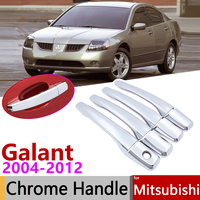 https://ae01.alicdn.com/kf/Hee0a15799a6e47f2b0b5abf84a0b9291O/Mitsubishi-Galant-2004-2012-Chrome-Trim-2005.jpg