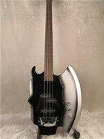 Cort Gene SIMMON Axe 4 strings Bass Electric bass