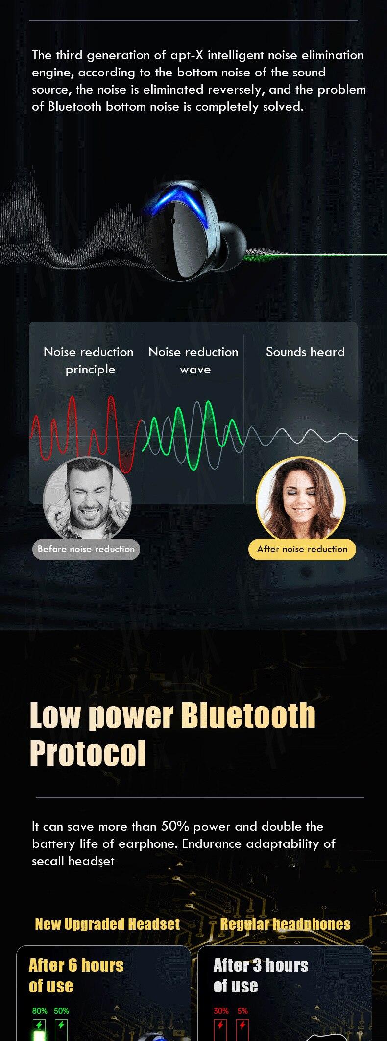 o telefone 9d alta fidelidade estéreo música