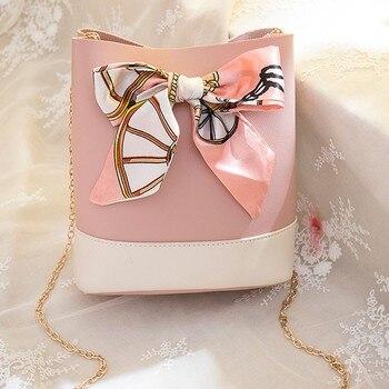 Купон Сумки и обувь в Shop900236078 Store со скидкой от alideals
