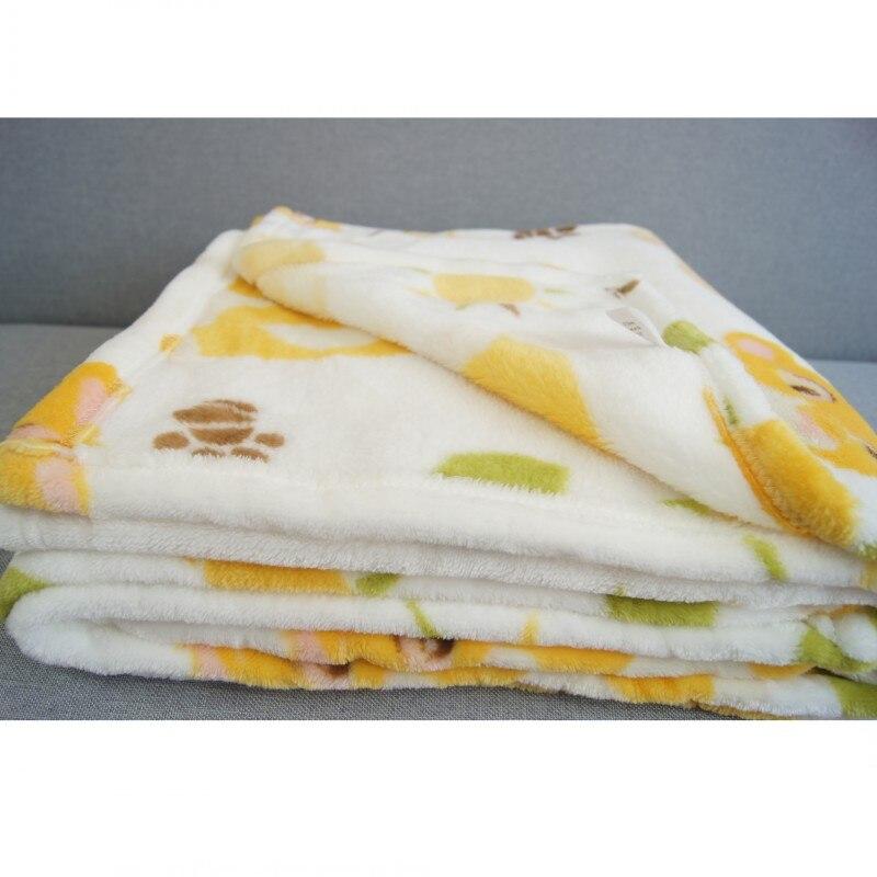 simba lion king blanket 100X150 (12)