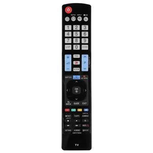 Image 1 - Télécommande TV LCD universelle télécommande de haute qualité adaptée pour LG AKB73756504 AKB73756510 AKB73756502