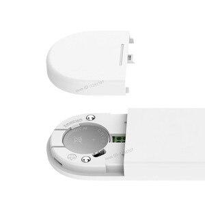Image 4 - شاومي Yeelight جهاز التحكم عن بعد الارسال 6 أزرار ضبط ضوء ل Yeelight الذكية LED ضوء السقف مصباح