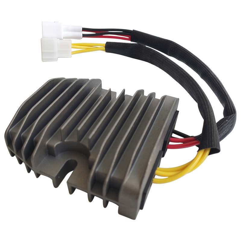for 2005 Suzuki GSX 1400 K5 Regulator//Rectifier Chinese