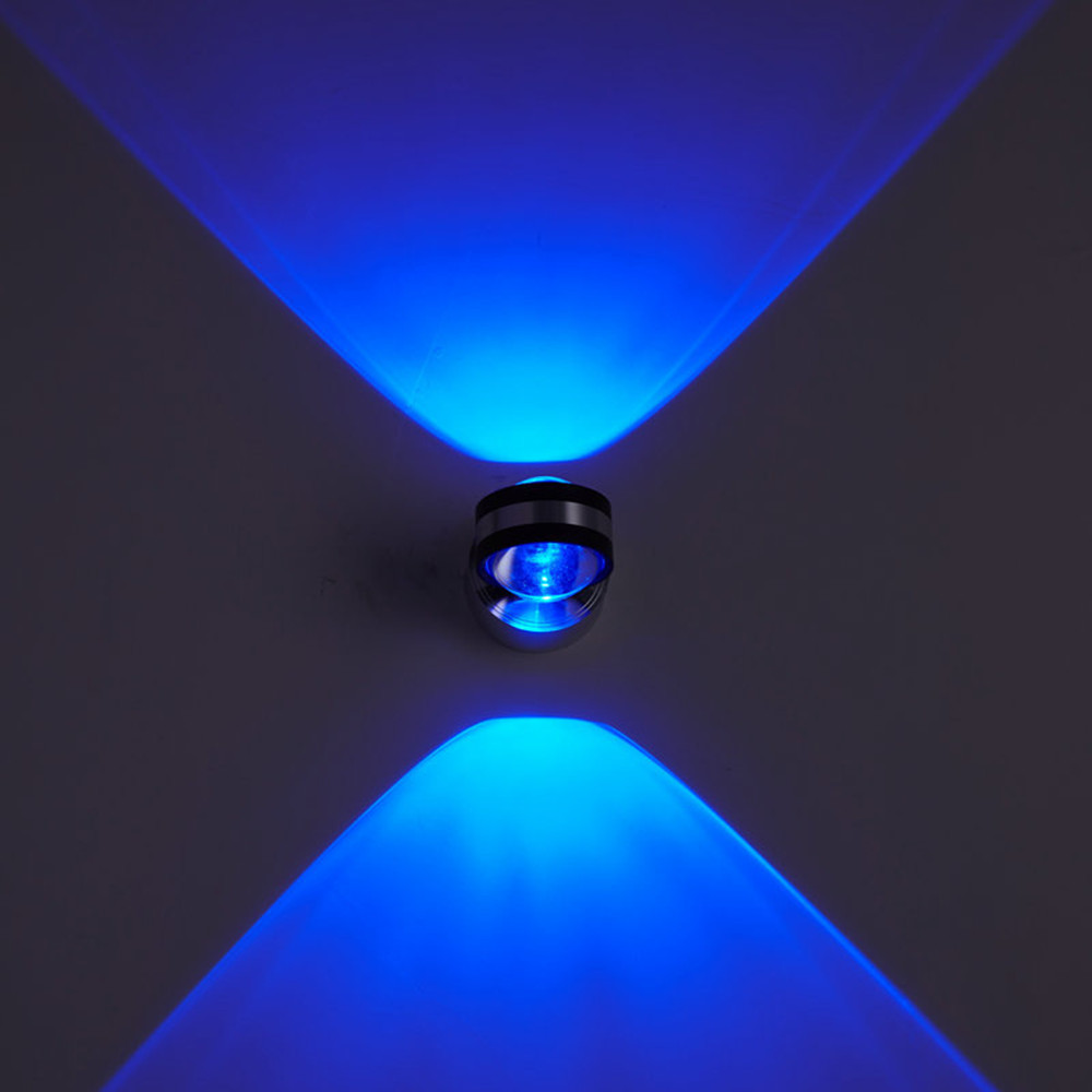 led wall lights (6)