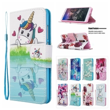 Etui On For Samsung Galaxy S21 Ultra Flip Leather Wallet Case For Galaxy S20 FE S8 S9 S10 S20 S21 Plus S10E S20 Ultra Case Cover