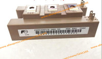 Gratis verzending NIEUWE 2MBI400VB-060-50 MODULE