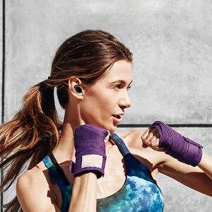 Image 5 - kebidu Touch Bluetooth 5.0 Earphone TWS Wireless Headphones Bluetooth Stereo Headset Sport Earphones With Mic wireless Earbuds