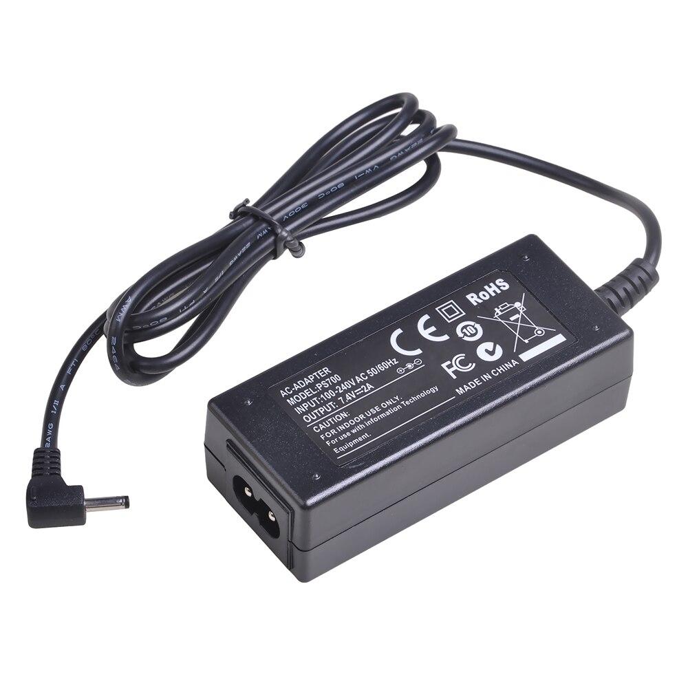 M, Adaptador de corriente alterna ACK-E12 DR-E12 DC Cargador Acoplador Kit para Canon EOS EOS M2