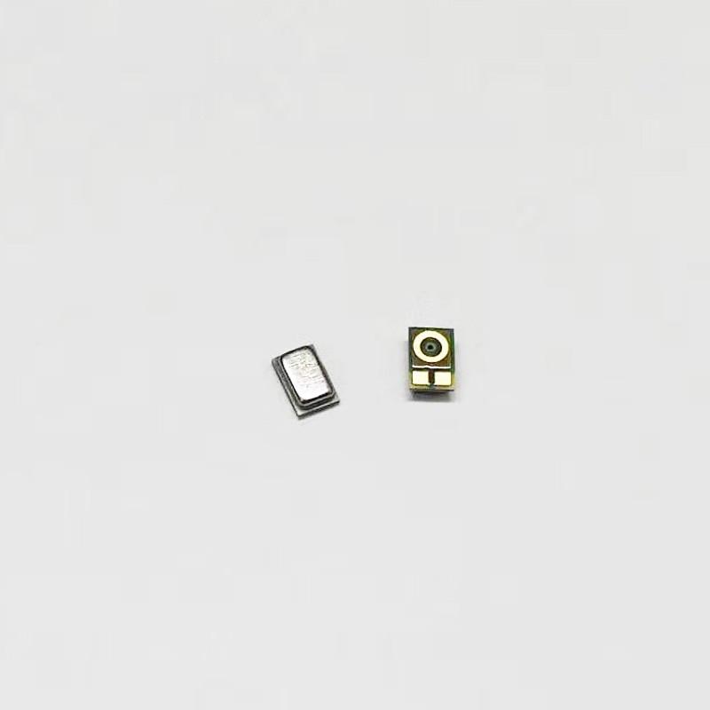 For Samsung Galaxy A10 A105 A30 A305 A8 2018 A530F J4 Plus J415 / J6 Plus J610 2018 Microphone Inner MIC Receiver Speaker Repair