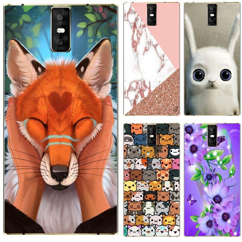 Чехол-накладка для телефона samsung A70, мягкий силиконовый чехол для samsung Galaxy A70 A 70 SM-A705F A705F A705, защитный чехол