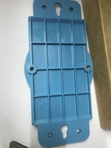Image 5 - ADAM 4520 RS232 vers RS422/RS485 convertisseur série nouveau original, la boîte, s joint autocollant est déchiré, mais il est nouveau original également